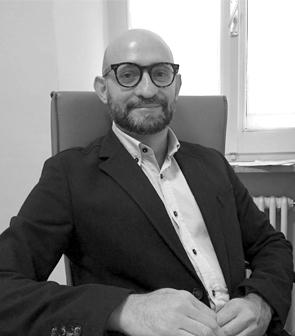 Daniele Andreoli